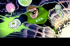 Darwyn Cooke Draws 23 DC Comics Variant Covers In December