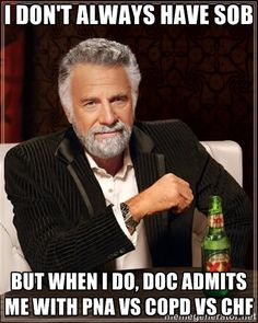 Getting admitted to the hospital explained with more original humor memes!