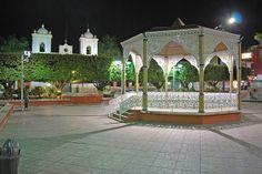 kioskos de mexico   TAPACHULA ., CHIAPAS.