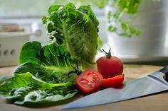 Saladas Low Carb: Dicas para Engordar sua Salada e Emagrecer