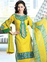 New Warda Summer Lawn Complete Collection (4)