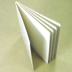 오렌지몰 [만들기재료]스크랩북_5p http://o-rangemall.co.kr/?act=shop.goods_view&CM=11772&GC=GD0102&page=73