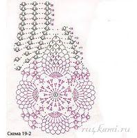 Tina's handicraft : baby dress & bolero