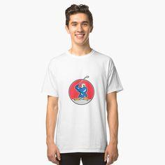 """""""British Female Organic Farmer Union Jack Flag Icon """" T-shirt by patrimonio Lacrosse, American Flag Drawing, Labrador Retriever, Flag Icon, Vintage T-shirts, Union Jack, Unisex, Tshirt Colors, Retro Fashion"""