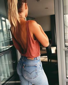 Find More at => http://feedproxy.google.com/~r/amazingoutfits/~3/oD9wZ_QgPoc/AmazingOutfits.page