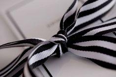 Your Wedding in Stripes   Arabia Weddings