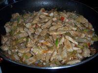 Lots of Filipino Food Recipes !!! --- Yum Yum Yum