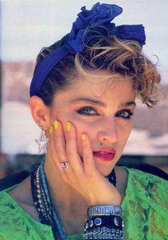As 7 headbands mais marcantes da história da moda