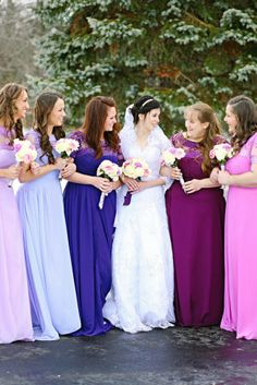 Mark and Bekah 2014 Wedding Bridesmaid Dresses, Wedding Dresses, Photography Portfolio, Wedding Photos, Pictures, Fashion, Bridesmade Dresses, Bride Dresses, Marriage Pictures