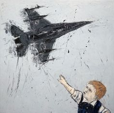 Dierk Osterloh -  @  https://www.artebooking.com/dierk.osterloh/artwork-5690