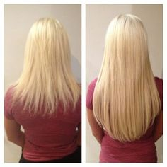 Fusion hair extensions by studio venica before and after fusion hair extensions by studio venica before and after pinterest fusion hair extensions hair extensions and extensions pmusecretfo Image collections