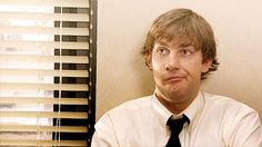 Signs It's Time To Quit Your Job And Travel (GIFs)