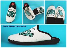 woozaps, zapatillas de antar por casa (5)