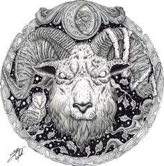 Lion Sculpture, Statue, Art, Drawing Animals, Art Background, Kunst, Performing Arts, Sculptures, Sculpture