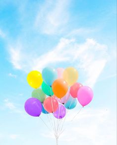 #balloons #partydecor #partytime