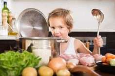 La soupe et tous ses bienfaits - Diaporama Nutrition - Doctissimo