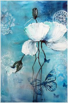69a1d14ec1d723b6a19db1f284f0410f--flower-art-vegetables.jpg (236×358)