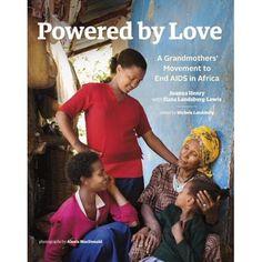 HIV-positieve dating in Nigeria Matchmaking Sverige