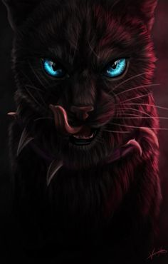 "Search Results for ""warrior cats wallpaper scourge"" – Adorable Wallpapers Warrior Cats Series, Warrior Cats Fan Art, Warrior Cats Books, Warrior Cat Drawings, Warriors Erin Hunter, Love Warriors, Warrior Cats Scourge, Warriors Pictures, Cat Boarding"