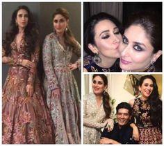 Video,karisma kapoor,Kareena Kapoor Khan,Kareena Karisma,Kareena Karisma Hello Magazine,Hello Magazine Diwali Special