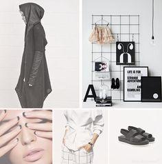Black Mood - Noor AlQahtani