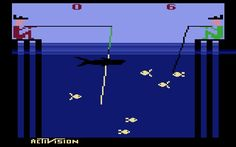 50 Grandes Jogos: Atari 2600 - Games - iG