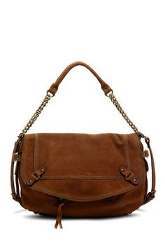 Bags Color Coded For Fall on HauteLook