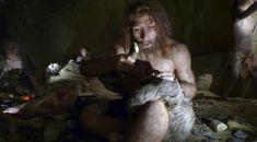 Voilà enfin un article qui bouleverse vraiment les idées reçues. Eh non ! L'homme de Néandertal n'est pas la brute épaisse qui nous a été enseignée à l'école. Maintenant, on sait que cet humain apparu peut être en Europe il y a entre 500 000 et 300 000...