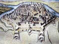 23 Best Stare Karte Beograda Images Belgrade Belgrade Map