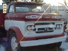 Image from http://6066gmcguy.com/gmc-id/1961-lcf-hood.jpg.