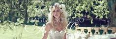 Cameo+Bridal+Kilkenny+is+one+of+the+biggest+distributers+of+maggie+sottero+wedding+gowns+in+Ireland.+Established+in+1997,Maggie+Sotteroredefined+couture+bridal+fashion+with+its+commitment+to+impeccable+styling+and+incomparable+fit.+Check+Out+Some+Of+The+Latest+Picks+From+Maggie+Sottero+2016+Collection.+Misha-This+sheath+fit+and+flare+go...