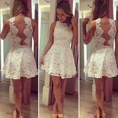 Fotos vestidos  - formatura                                                                                                                                                                                 Mais