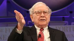 Plenty of investors turned in strong performances in 2017, but FORBES scoured the globe to find the 10 people who made more money than anyone else. Altogether, they gained $74.7 billion. Warren Buffett's fortune grew the most, surging $12.3 billion, despite the fact that he gave away $2.9 billion in