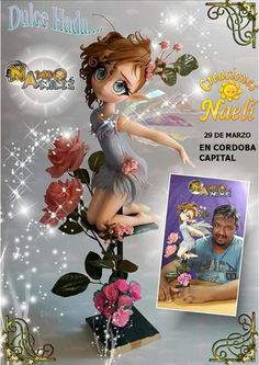 1 million+ Stunning Free Images to Use Anywhere Paper Clay, Clay Art, Arte Post It, Clay Crafts, Diy And Crafts, Free To Use Images, Clay Fairies, Clay Figurine, Polymer Clay Dolls