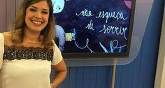 CHAPECOENSE : Jornalista lan�a livro em homenagem a v�tima de trag�dia em Pelotas