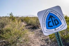 The Continental Divide Trail Class of 2018 shares insights on all things CDT - from gear to resupply. It's everything you need to know about the CDT. Montana National Parks, Thru Hiking, Continental Divide, Pacific Crest Trail, Appalachian Trail, New Mexico, Wyoming, Divider, Adulting