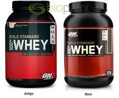 Whey Protein Optimum #whey #optimum #bodybuilding