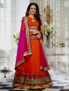 Best Of Fancy Dresses for Weddings Check more at http://svesty.com/fancy-dresses-for-weddings/