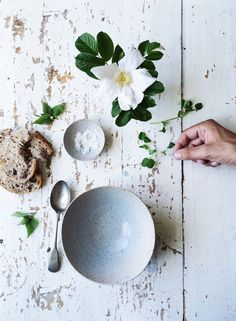 Call me cupcake: A styling & photography workshop with Dagmar's Kitchen + foraging with Stadssallad