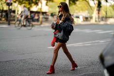 99f8b234c0c6 Dresuri la moda in 2018  5 modele care iti vor face iarna mai stylish Punk