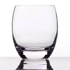 old fashioned glass - Google zoeken