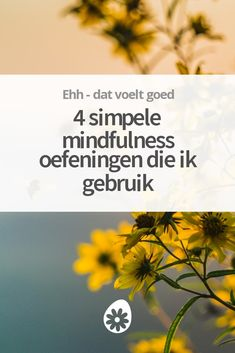 Remarkable received mindfulness why not look here Mindfulness Coach, Mindfulness Books, What Is Mindfulness, Mindfulness Exercises, Mindfulness Practice, Buddhist Meditation, Easy Meditation, Chakra Meditation, Guided Meditation