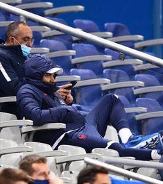 Men's Football, Football Players, France National Team, Team Player, Sport Man, Psg, Neymar, Kicks, Husband
