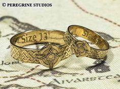 Ring of Mara (Amulet of Mara/ TESV)