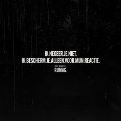 Vriend, ik bescherm je gewoon. #rumag #beschermen #reactie Wall Quotes, Words Quotes, Some Quotes, Wise Words, Quotes To Live By, Best Quotes, Sayings, Qoutes, Sarcastic Quotes
