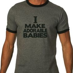 fathers day :) pretty sure I need to give this to my husband.  Love!