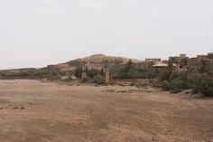 Marrakech #61