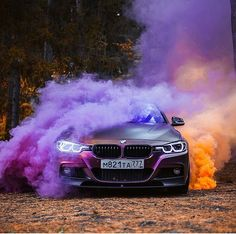 Bmw Sports Car, Cool Sports Cars, Sport Cars, Cool Cars, Carros Bmw, Bmw Girl, Sports Car Wallpaper, Bmw Wallpapers, Car Backgrounds