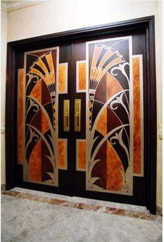 Beautiful Doors - Houzz