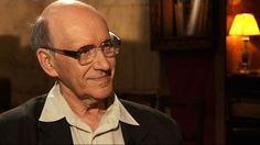 ks. prof. Heller - prezbiter katolicki, teolog, profesor nauk filozoficznych specjalizujący się w filozofii przyrody, fizyce, kosmologii relatywisty...